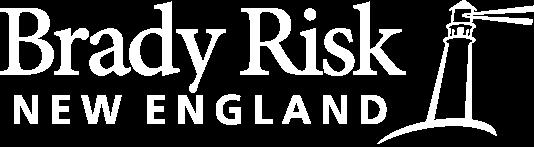 Brady Risk New England
